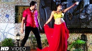 Heroin Nambar One Video Song 2 - Pungi Premachi Movie 2013 - Niharika Joshi Marathi Songs