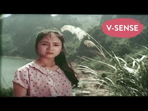 Vietnam Romantic Movie: The Gamble | English Subtitles Full Movie