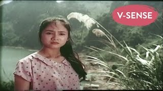 Vietnam Romantic Movie: The Gamble   English Subtitles Full Movie