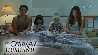 My Faithful Husband: Full Episode 61 (with English subtitles)