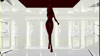 Islam-Wife - ✅ Free download VJ Loops 👁🗨👁🗨