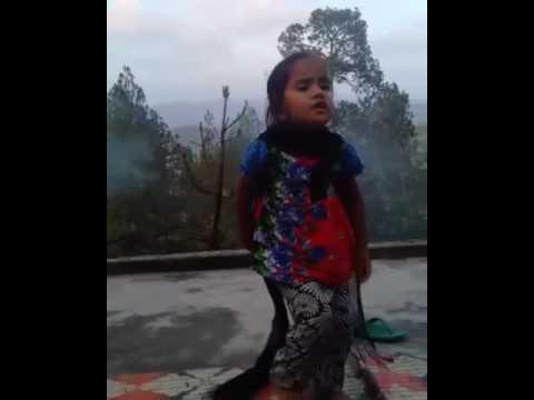 Xxx Mp4 Hariyana Song Video Dance For My Sister Manvi 3gp Sex