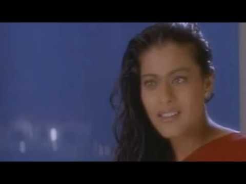Xxx Mp4 Sharuk X Kajol Video 3gp Sex