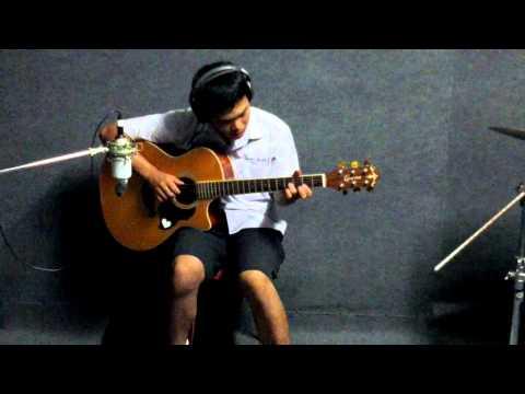 Xxx Mp4 Cover เพลง ทราย Khing Jung By Tarmusic 3gp Sex