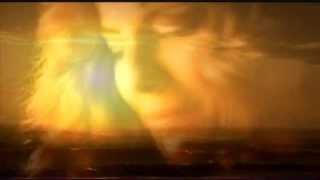 CLAUDIO BAGLIONI / Questo Piccolo Grande Amore / video