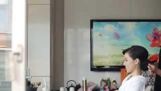 Takao + Momoko / Wedding Film