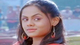 Josh Songs - Aawara Hawa - Karthika - Naga Chaitanya