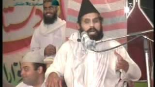 alama abdul hamid chishti fourth part eid gah=2011.MP4