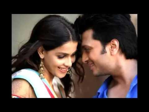 Xxx Mp4 Main Waari Jaavan Piya O Re Piya Atif Aslam Shreya Ghoshal Full Song YouTube FLV 3gp Sex