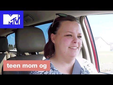 Xxx Mp4 Another Baltierra Baby Official Sneak Peek Teen Mom OG Season 7 MTV 3gp Sex