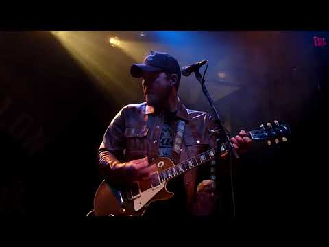 Xxx Mp4 Brian Fallon Little Nightmares Minneapolis Mn 4 17 18 HD 3gp Sex