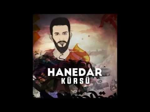 Hanedar - Kürsü (2015)