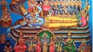 SALABEGA BHAJAN EKA TO BHAKATA JIBANA; EDITED BY SUJIT MADHUAL