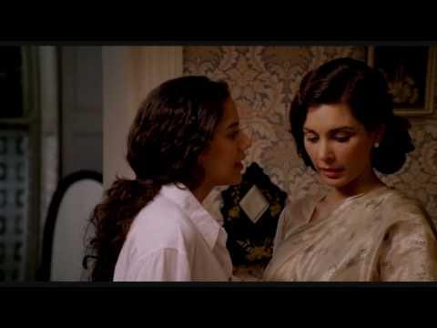 Xxx Mp4 Amina Amp Miriam Faithful Lesbian MV 3gp Sex