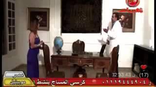 اشرف عبد الجليل    مش مرتحلك