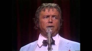 Toon Hermans - One Man Show 1974 - Vakantie in Frankrijk