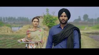 Takhat Hazare | Raj Ranjodh | Tarranum | Vaapsi | Latest Punjabi Song 2016 | Speed Records