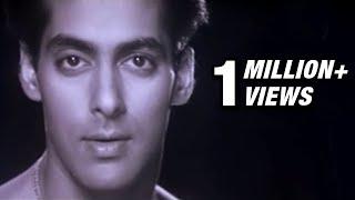 Hum Aapke Hain Koun Title Track - Lata Mangeshkar & S.P. Balasubrahmanyam's Best Romantic Duet