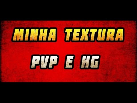 Xxx Mp4 Minha Texturepack Para Minecraft 1 5 2 Soil SPack PVP HG 3gp Sex