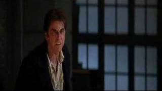Al Pacino Speech on Devil's Advocate