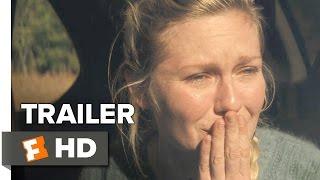 Midnight Special TRAILER 1 (2016) - Kirsten Dunst, Adam Driver Movie HD