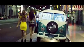 Blue Eyes Full Video Song Yo Yo Honey Singh   Blockbuster Song Of 2013   Video Dailymotion