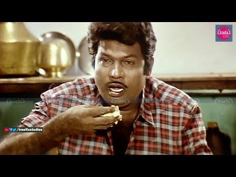 Xxx Mp4 கவுண்டமணி செந்தில் காமெடி கலாட்டா Senthil Goundamani Comedy Tamil Old Comedy Official 3gp Sex