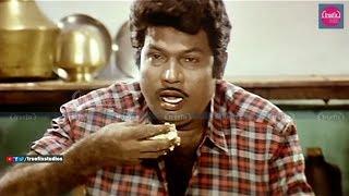 கவுண்டமணி செந்தில் காமெடி கலாட்டா | Senthil Goundamani Comedy | Tamil Old Comedy