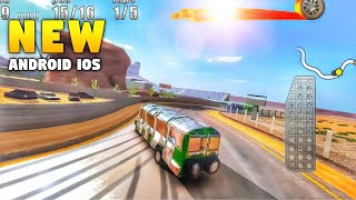 Top 10 New Android Games of the Month 2019 [Offline/Online]   Top 10 New Games for iPhone