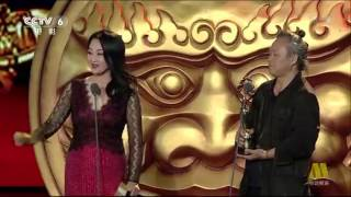 MFF PEKING: Éva Bandor preberá cenu od Kim Ki-duka