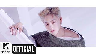 [MV] JBJ _ Fantasy