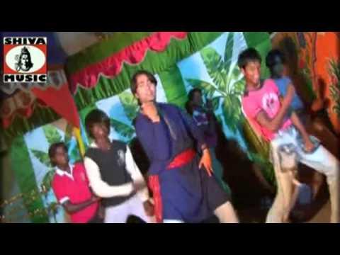 Xxx Mp4 Nagpuri Songs Jharkhand 2015 Nawa Nawa Guiya Nagpuri Video Album GOOD MORNING GUIYA 3gp Sex