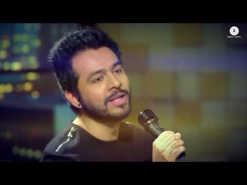 Mile Ho Tum   Reprise Version   Neha Kakkar   Tony Kakkar   Specials by Zee Music Co    YouTube