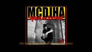 Mc Djha - O Breakiling (part.: Dj Zulu)