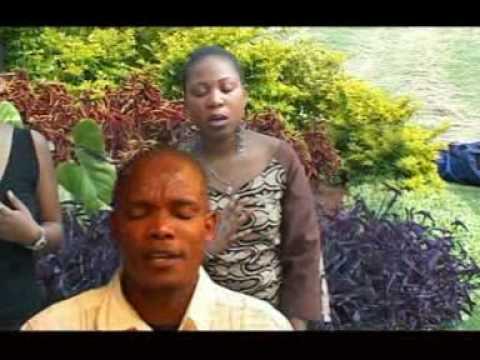 neema yake(salomon mukubwa)