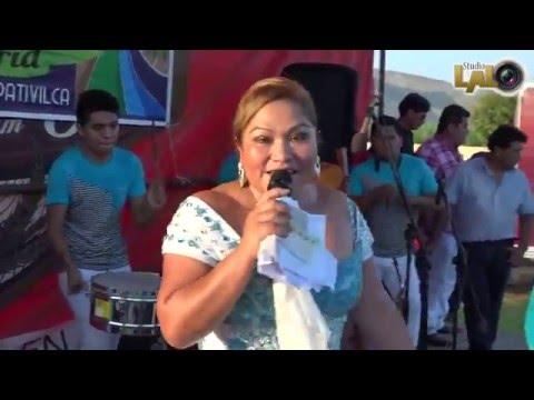 SONIA MORALES EN LA VENDIMIA CARRETERIA 2016 STUDIO LALO