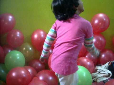 Xxx Mp4 Baby Sanskriti Wishing Her Masi HAPPY B DAY 3gp Sex