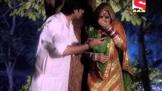 Jugni Chali Jalandhar - Episode 244