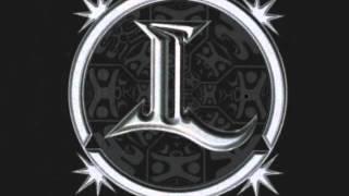 LOFOFORA - Dur comme fer