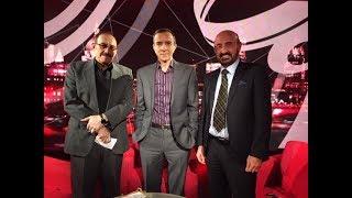 پرگار:  ریشههای افغانستان در تاریخ