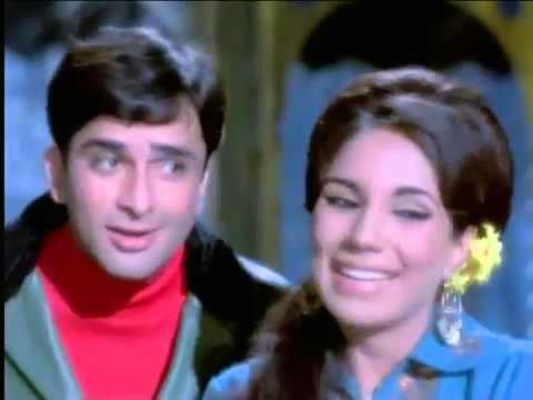 Xxx Mp4 Khilte Hain Gul Yahan Kishore Kumar Sharmilee Shashi Kapoor Rakhee 3gp Sex
