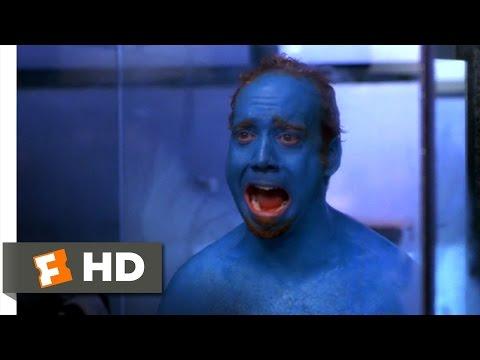 Xxx Mp4 Big Fat Liar 6 10 Movie CLIP Jason Turns Marty Blue 2002 HD 3gp Sex