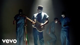 The Bohicas - To Die For (Official Video)