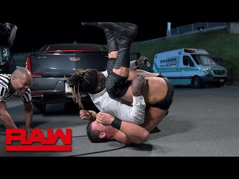 Xxx Mp4 Robert Roode Vs R Truth – 24 7 Championship Match Raw May 20 2019 3gp Sex