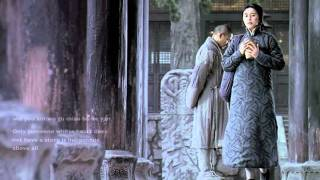 Wu (Enlightenment) - Andy Lau