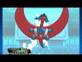 MONO DRAGON TEAM! Pokemon Omega Ruby Alpha Sapphire WiFi Battle! Fan Fridays #469 Taurus