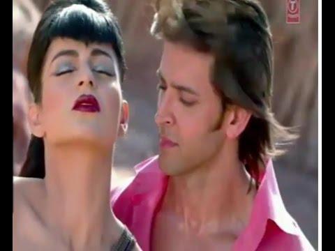 New Hindi, romantic song dilthuhi batta sexy movie song 2014
