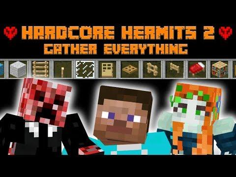 Xxx Mp4 Hardcore Hermits Team PJZ 06 Verreh Happy 3gp Sex