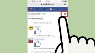 How to remove saved email address login form on facebook how to deleteremove facebook saved password on your android mobile device ccuart Gallery
