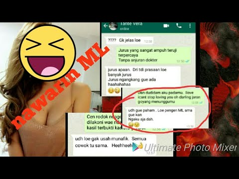 Xxx Mp4 Prank Text Tante Vera Ngajak ML Jaran Goyang Nella Kharisma 3gp Sex